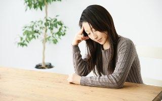 脳疾患などの慢性的な病のための施術